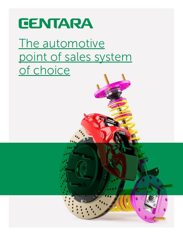 automotive_page