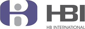HB International